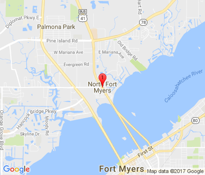 North Fort Myers FL Lock Key Store North Fort Myers, FL 239-301-3195